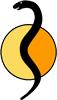 HLM Telegrafen Logotyp